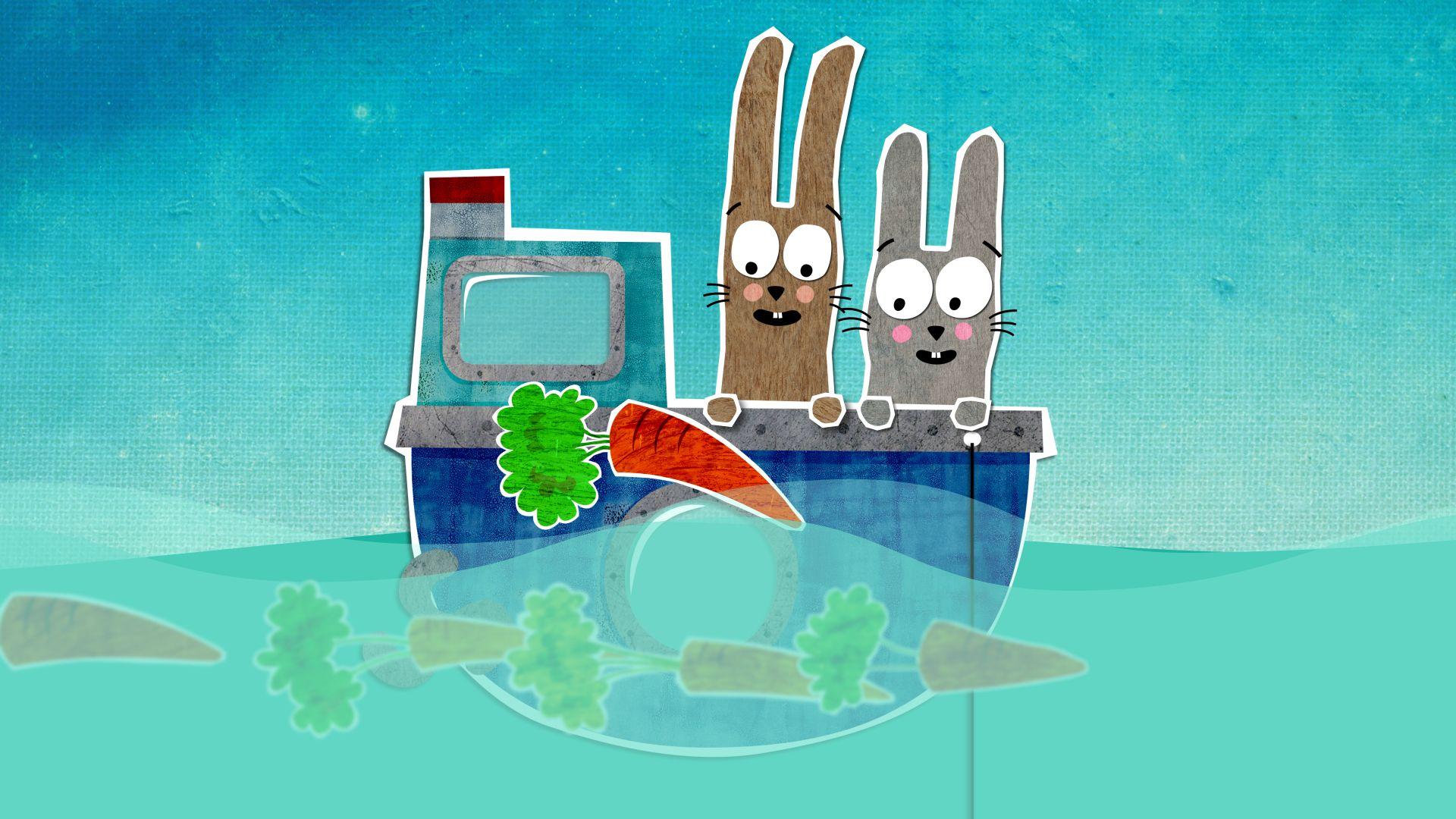 [:en]La confiture de carottes (3)[:]
