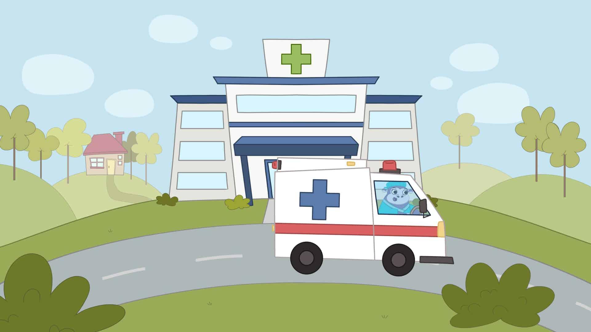 [:es]05_Ambulancia[:]